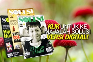 solusibanner1-1024x683