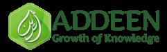 Addeen Online Sdn. Bhd.